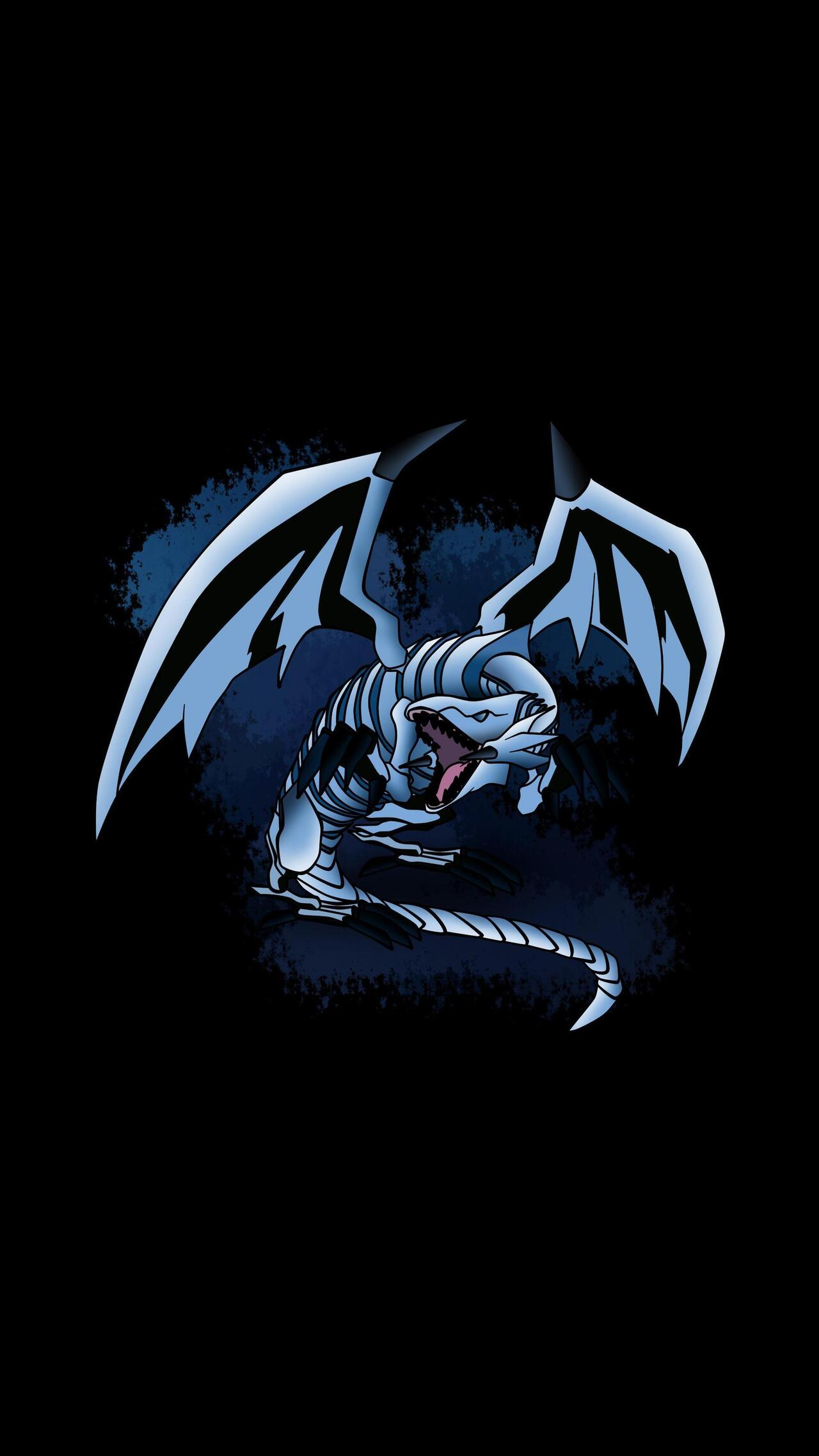 Dragon Mythical Creature Photo