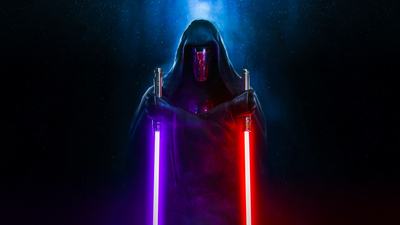 Darth Revan Edited with Sword