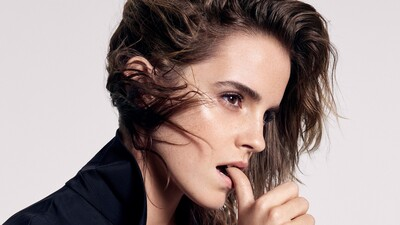Hollywood Actress Emma Watson HD Image
