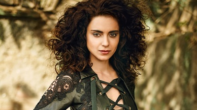 Kangana Ranaut Beautiful Pic
