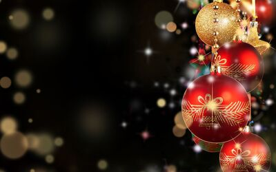 Merry Christmas Festival Decoration Ball Images