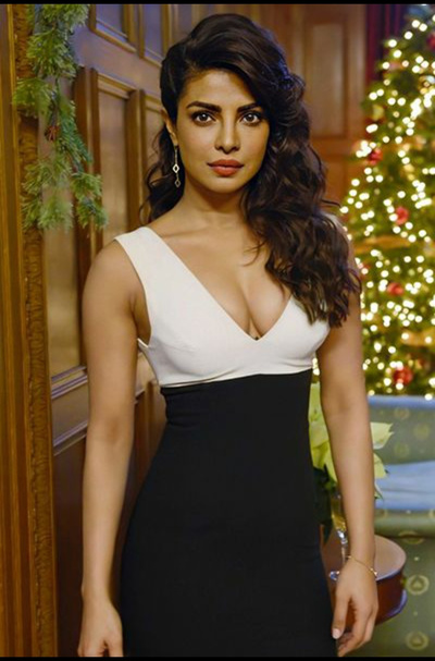 Priyanka Chopra Bollywood Actress Mobile Pics